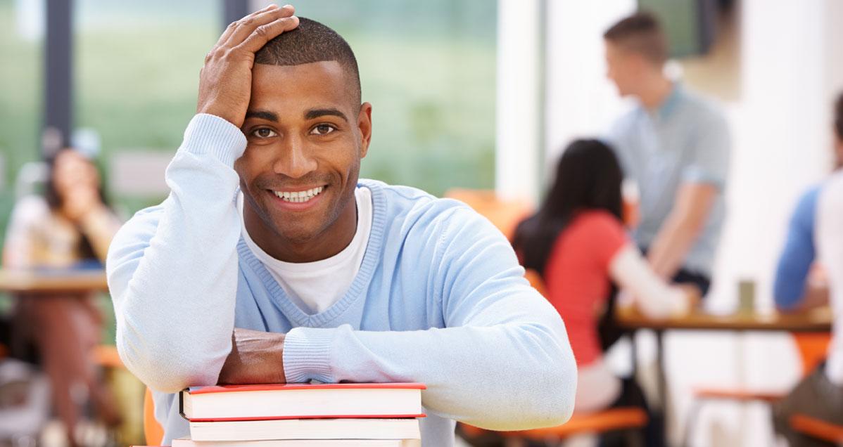 peak-college-admissions