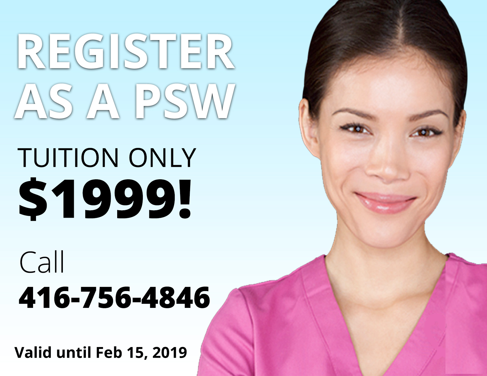 become-a-psw