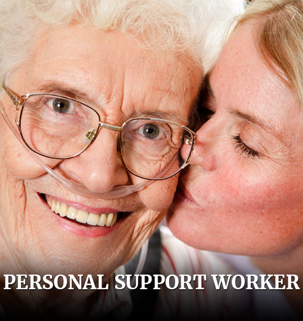 personal-support-worker-icon
