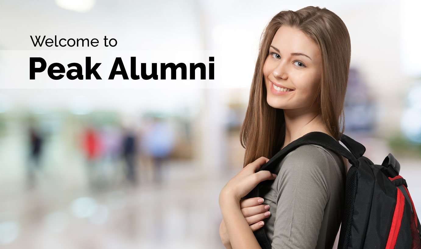 welcome-to-peak-alumni